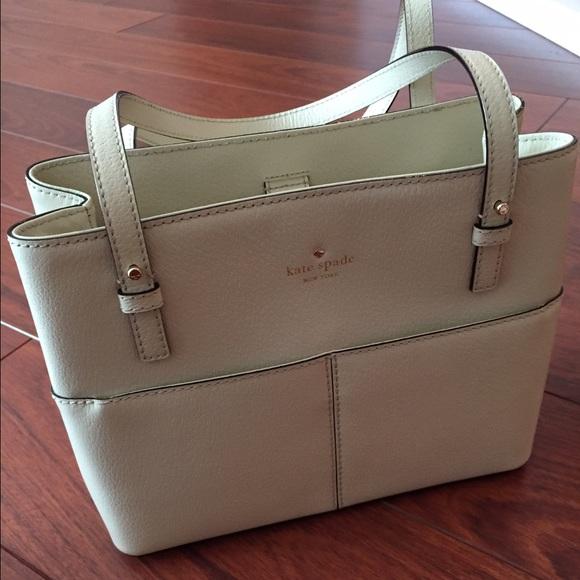 kate spade bags medium sized grand street gabriel purse poshmark . 5549170694
