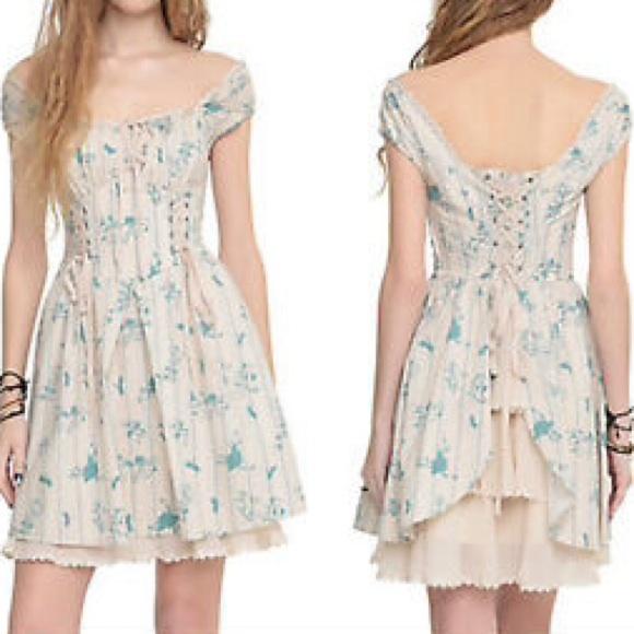 Cinderella peasant dress images
