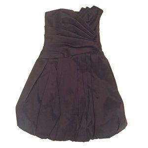 Jessica McClintock Dresses & Skirts - Adorable Bubble Dress