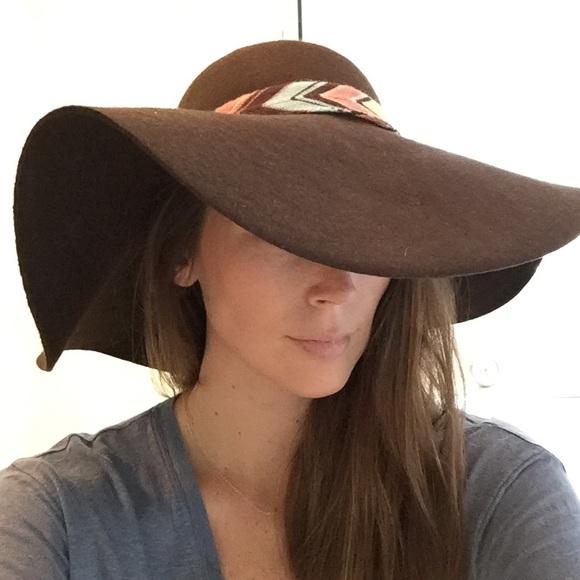 224e7887670fc Missoni for Target floppy hat