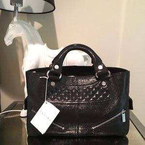 celine handbags boogie bag