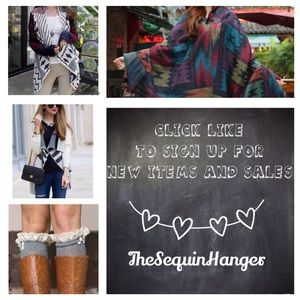 🎉NEW ITEMS LADIES🎉Sign up for new items/sales!