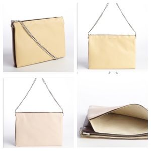 Celine Bags on Poshmark