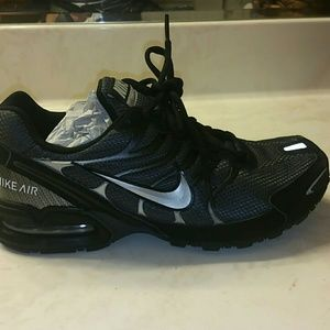 Nike Shoes Air Max Torch Poshmark