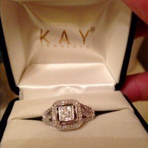 4dc965f51 Vintage Kays Jewelry Near Me - Sacinet.net