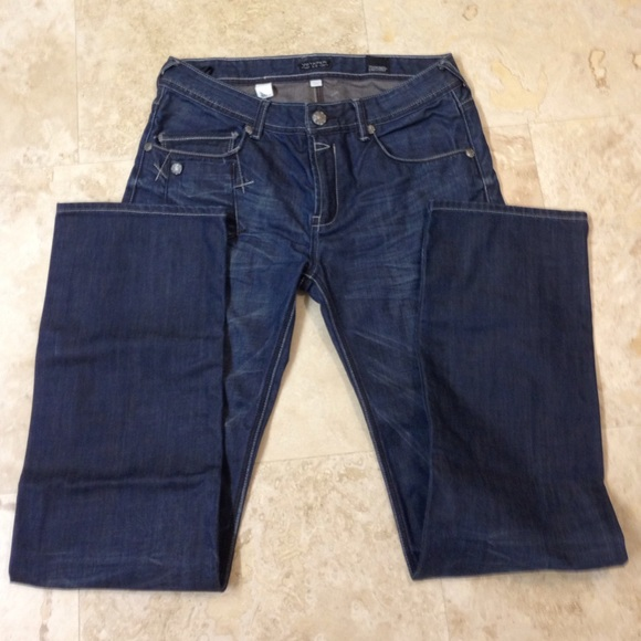 84% off 7 Diamonds Other - Men's 7 Diamond jeans, like new!! from ...
