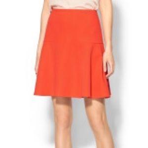 Akris Dresses & Skirts - Super cute Arynk Flippy skirt