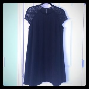 ASOS brand River Island Dress