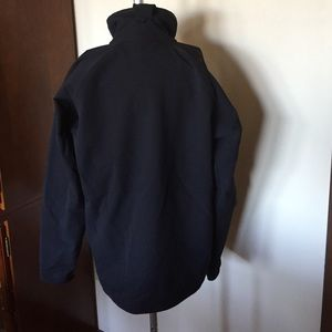 Patagonia Jackets & Coats - Black Patagonia Jacket