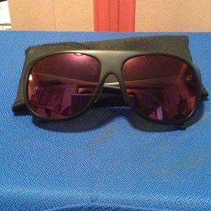 Revo Accessories - Authentic Revo aviator sunglasses