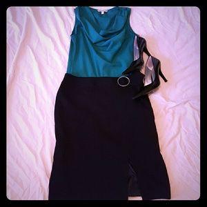 Rafaella Dresses & Skirts - **FINAL WEEK** Rafaella Black Skirt