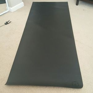 lululemon athletica - 🍋Lululemon Pure Yoga Mat from ...