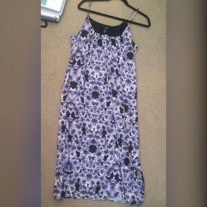 H&M Dresses & Skirts - 🔵Brand new H&M floral dress size 14 XL