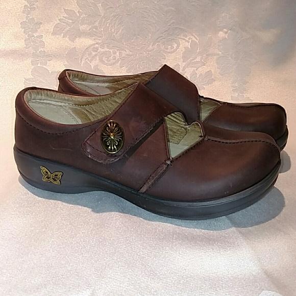 Alegria Shoes | Sale Alegria New