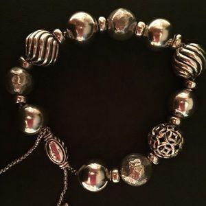 David Yurman Jewelry - Bracelet
