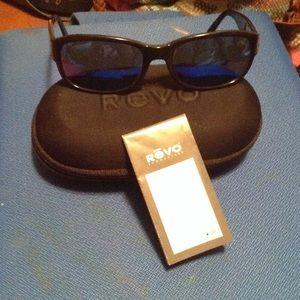 Revo Accessories - Authentic Revo H20