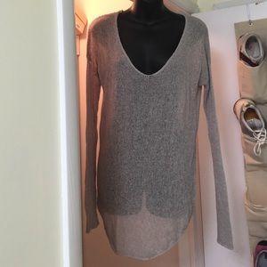 Acrobat Sweaters - Acrobat Swester