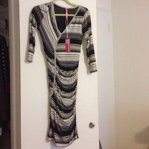 Brand new plenty by Tracy Reese dress!
