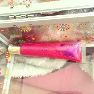 Pink Playboy 👯 Lipgloss