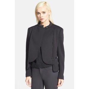 Nasty Gal Jackets & Blazers - Trouvé Jacket