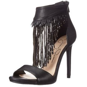 Jessica Simpson Shoes - Brand New Jessica Simpson Reiko Dress Pump