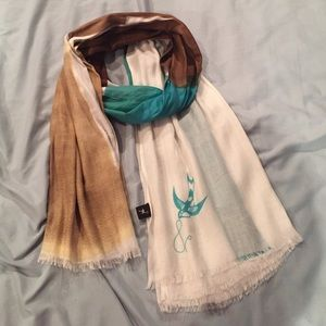 Towne & Reese Accessories - Towne and Reese Scarf