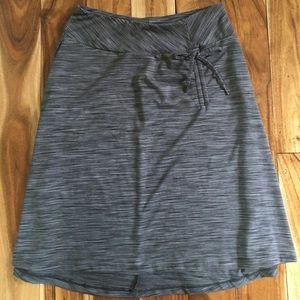 Kyodan Dresses & Skirts - NWOT Skirt workout material