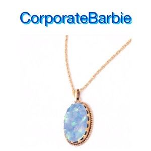 Jewelry - NFS Nana's Opal