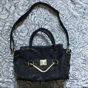 BCBGeneration Handbags - Black BCBG bag medium