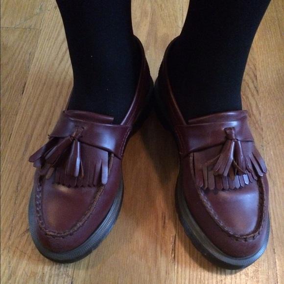 Dr. Martens Shoes | Dr Martens Adrian