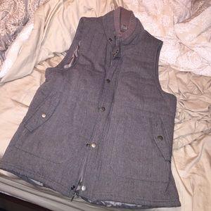 Forever21 Men's Vest