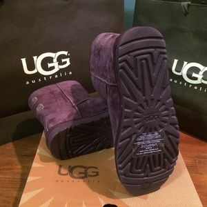 | UGG 17550UGG Chaussures | effc24a - deltaportal.info