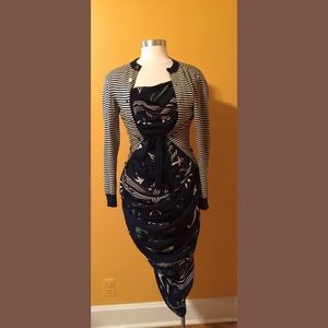 Junya Watanabe Dresses & Skirts - Junya Watanabe dress