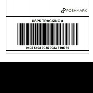 Handbags - Tracking number for Lisa Draper