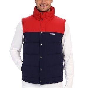 Patagonia Other - Men's Patagonia vest