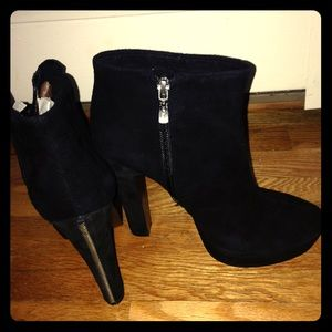 Ankle boots BCBGeneration