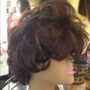 #hand stitched #Wig 🎉🎉🎉🎉SALE😳😳😳😳