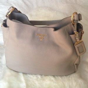 Prada Handbags - Prada shoulder bag