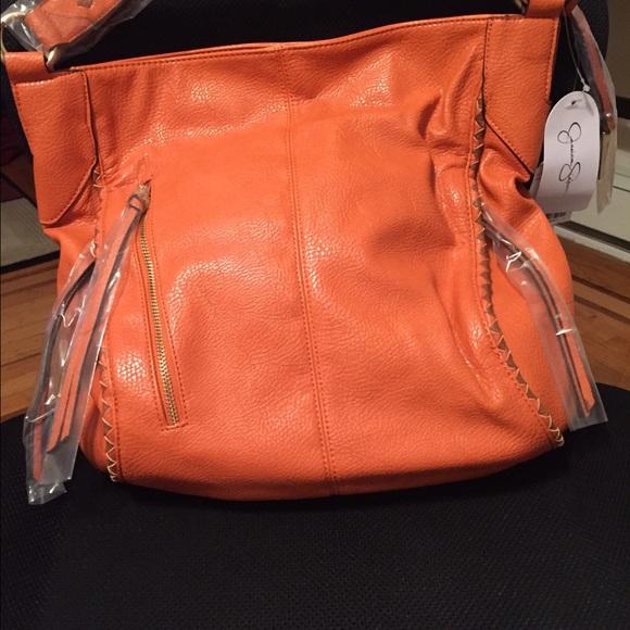 Hand bag jessica simson 9695b79f1d62e