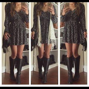 Dresses & Skirts - Sweetheart Dress