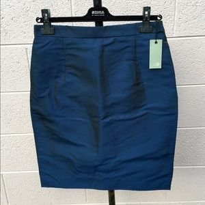 "Proenza Schouler ""Pencil Skirt"" Sz 6"