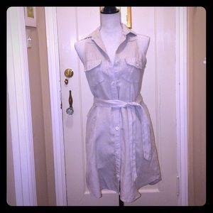Dresses & Skirts - Cloth and Stone Dress