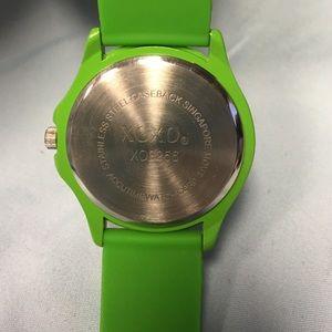 XOXO Accessories - XOXO Watch