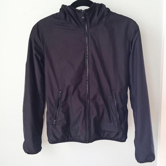 46 Off Uniqlo Jackets Amp Blazers Uniqlo Waterproof