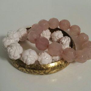Jewelry - Girly Bracelets