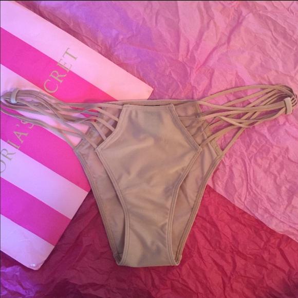379447019165 Victoria's Secret Intimates & Sleepwear | New Victorias Secret Sexy ...