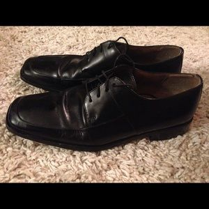 Stacy Adams Other - Men's Black Oxford 👀👞