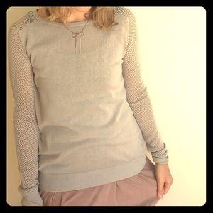 |Zara| Knit Sweater