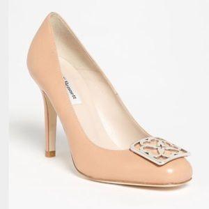 LK Bennett Shoes - ‼️final‼️NIB LK Bennet pumps