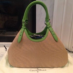 Cole Haan Handbag